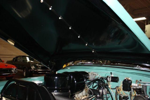 1948 Cadillac Series 62 52