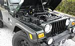 "2005 ""Willys Edition"" Thumbnail 4"