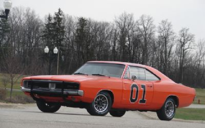1969 dodge charger general lee for sale. Black Bedroom Furniture Sets. Home Design Ideas
