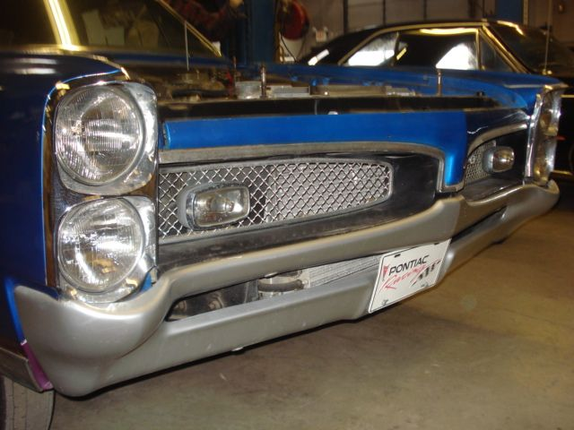 CHEVROLET, PONTIAC, OTHERS PARTS & PROJECTS