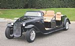 1932 ROADSTERS Thumbnail 2