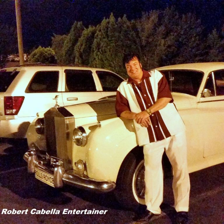 1958 Rolls-Royce SORRY JUST SOLD!! SILVER CLOUD 1 30