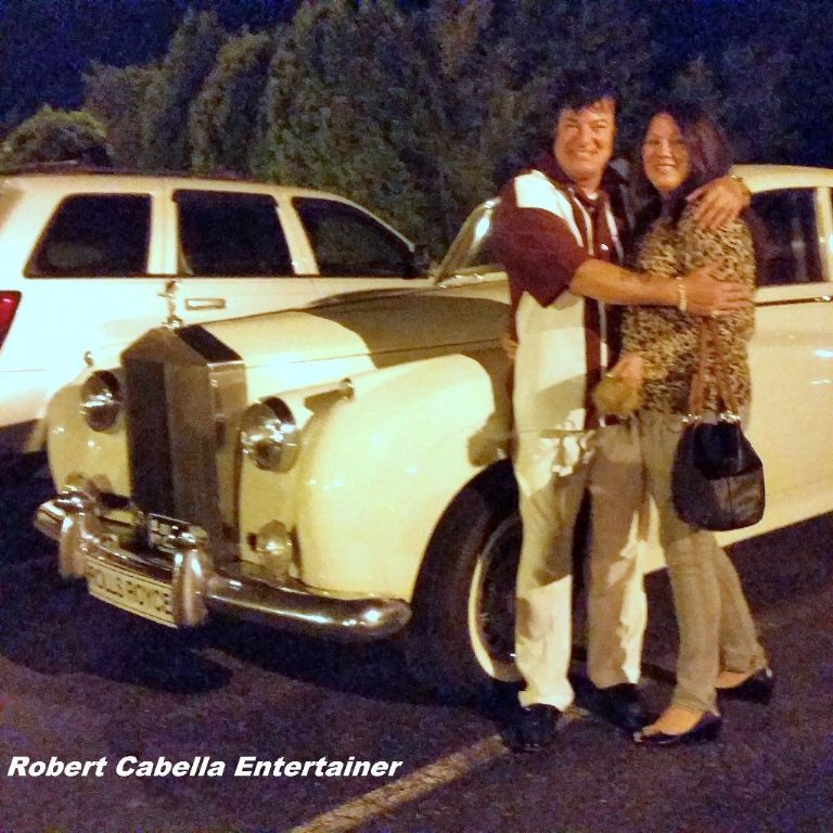 1958 Rolls-Royce SORRY JUST SOLD!! SILVER CLOUD 1 31