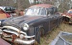 1953 Flower Car Hearse Thumbnail 1
