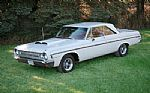 1964 Polara 426 Max Wedge Thumbnail 3