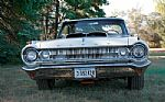 1964 Polara 426 Max Wedge Thumbnail 5