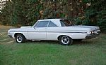 1964 Polara 426 Max Wedge Thumbnail 4