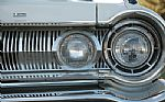 1964 Polara 426 Max Wedge Thumbnail 20