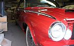 1963 Polara 500 426 Max Wedge Thumbnail 3