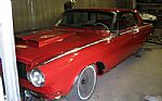 1963 Polara 500 426 Max Wedge Thumbnail 10