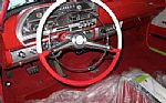 1963 Polara 500 426 Max Wedge Thumbnail 16