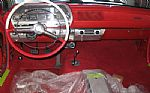 1963 Polara 500 426 Max Wedge Thumbnail 18