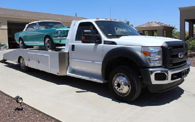 F550 For Sale >> Ford F550 For Sale Autabuy Com