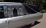 1966 CROWN SOVEREIGN FUNERAL COACH Thumbnail 16