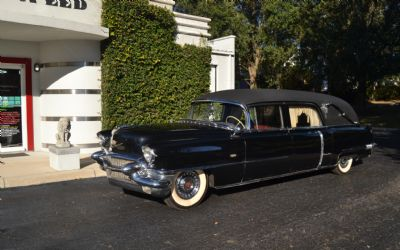 Hearse For Sale Autabuy Com
