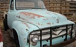 1955 CAR- PICKUP - TRUCK Thumbnail 27