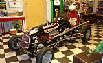 1940 FULL MIDGET RACE CAR Thumbnail 2