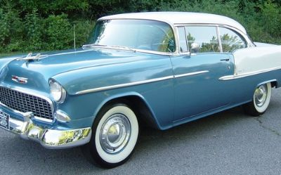 1955 Chevy For Sale | AutaBuy com