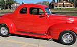1940 CUSTOM COUPE Thumbnail 5