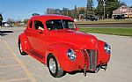 1940 CUSTOM COUPE Thumbnail 6