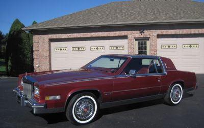 1979 1985 cadillac eldorado for sale autabuy com 1979 1985 cadillac eldorado for sale