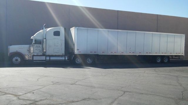 2007 Freightliner Classic XL For Sale   AutaBuy com