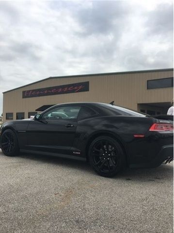 2015 Camaro Zl1 For Sale >> 2015 Chevrolet Camaro Zl1 For Sale Autabuy Com