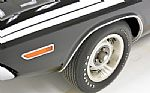 1971 Challenger R/T Thumbnail 13