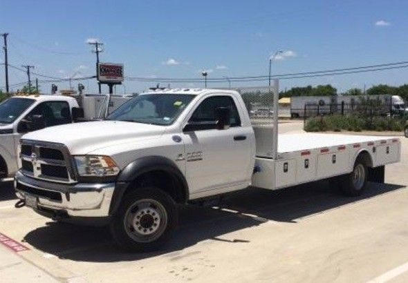 Ram 4500 For Sale >> 2016 Ram 4500 For Sale Autabuy Com