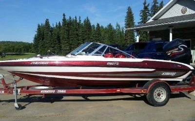 Stratos Boats For Sale >> Stratos For Sale Autabuy Com
