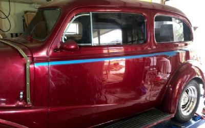 1933-1938 Chevrolet For Sale   AutaBuy com
