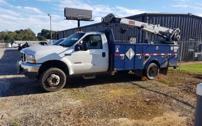 Ford F550 For Sale >> Ford F550 For Sale Autabuy Com
