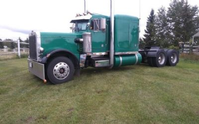 Peterbilt For Sale | AutaBuy com