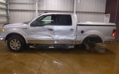 Lincoln Mark Lt For Sale Autabuy Com