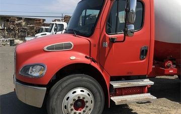 Freightliner For Sale | AutaBuy com