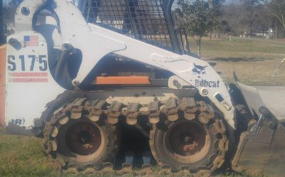 Bobcat For Sale | AutaBuy com