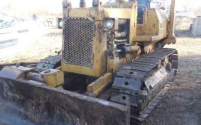 Caterpillar For Sale | AutaBuy com