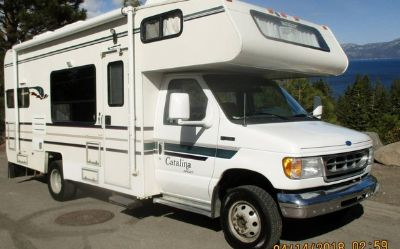 Coachmen For Sale | AutaBuy com