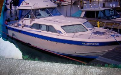 Chris Craft For Sale | AutaBuy com