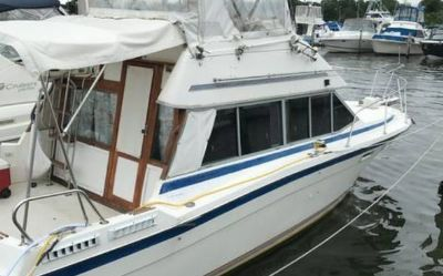 Bayliner For Sale | AutaBuy com