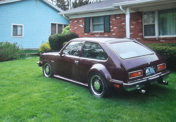 1976 chevrolet chevette for sale autabuy com 1976 chevrolet chevette for sale autabuy com