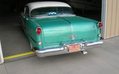 1949-1955 Oldsmobile For Sale | AutaBuy com
