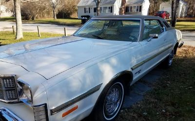 Ford Torino For Sale | AutaBuy com