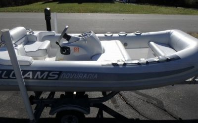 Watercraft For Sale | AutaBuy com