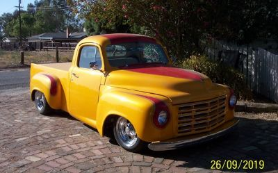 nice cheap wholesale info for 1949-1954 Studebaker For Sale | AutaBuy.com