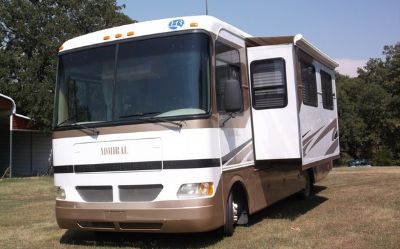 2005 Holiday-Rambler Admiral