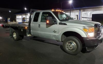 Ford F350 For Sale Autabuy Com